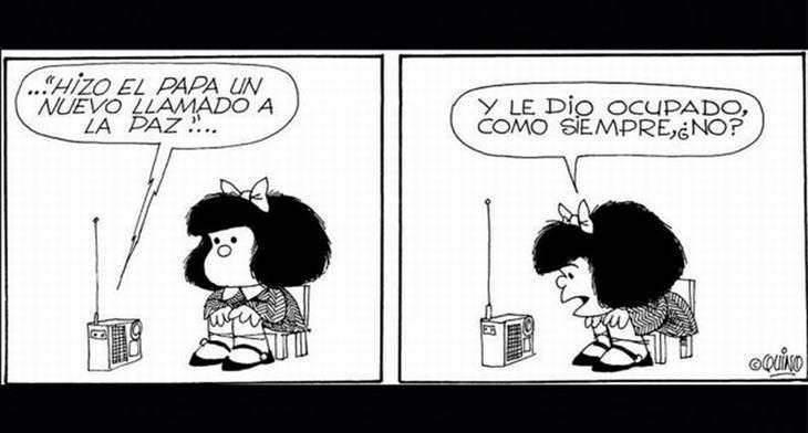 mafalda.jpeg